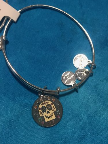 Coco alex and ani