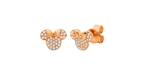 1460ae28f You can enjoy the CRISLU Jewelry Showcase at Ever After Jewelry Co. &  Accessories, Disney Springson March 17-18, from 1:00-8:00 pm.