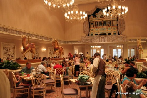 Image Result For Large Dining Room Table