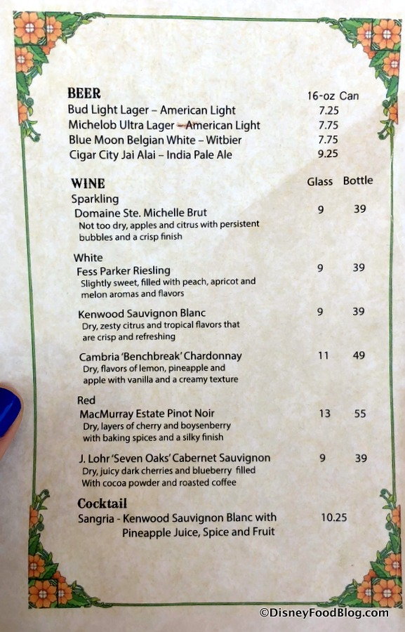 https://i1.wp.com/www.disneyfoodblog.com/wp-content/uploads/2018/05/the-plaza-restaurant-alcohol-beverage-menu-may-2018.jpg