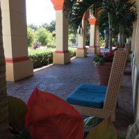 Welcome To Disney's Coronado Springs Resort -Where Spanish Colonial Mexico Meets The Magic Of Disney