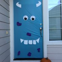 Countdown To Halloween – Monster Project under $10!