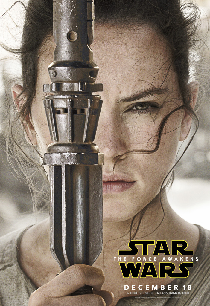 Rey-Star-Wars-Character-Poster