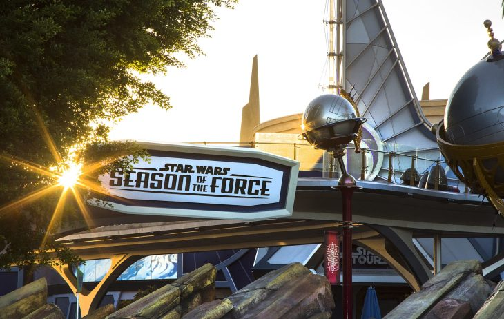 STAR-WARS-SEASON-OF-THE-FORCE-AT-DISNEYLAND-PARK-