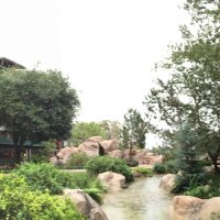 Disney Gals Dish…  Wilderness Lodge vs. Art of Animation- Which Is Right For You?