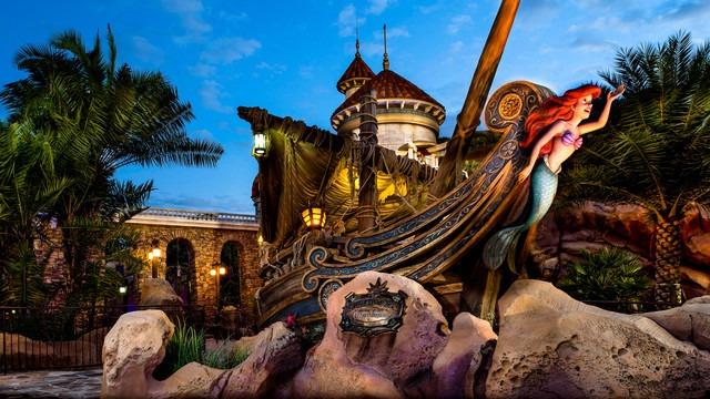 magic-kingdom-fantasyland