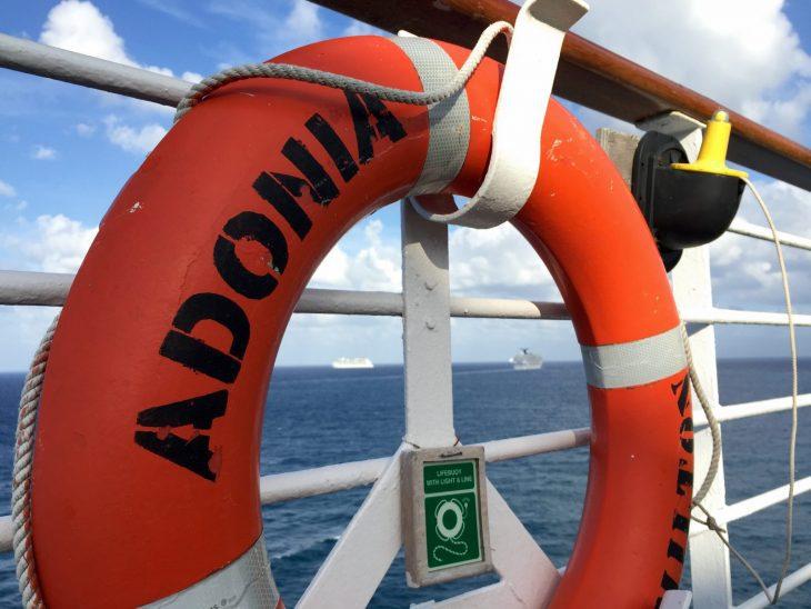 Fathom-Travel-Adonia