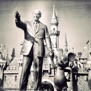 Happy Birthday Disneyland! 101 Facts You May Not Know In Honor of Disneyland's 63rd Birthday
