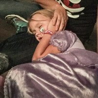 Some Days at Disney Are Just Bad-Unless You Know The Secret – One Mom's Whine
