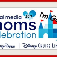 DisneySMMC 2017 Badge