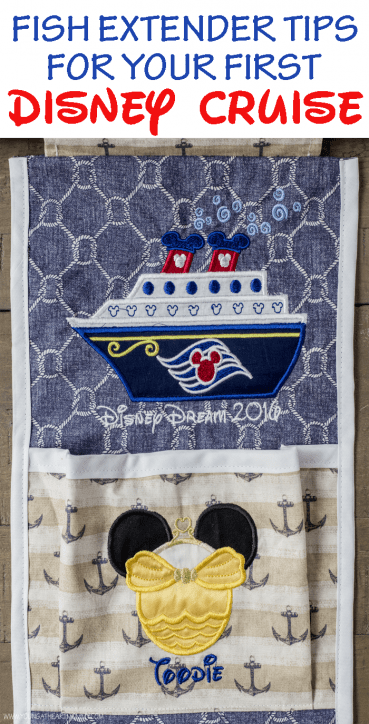 Jessica Perez Fish-Extender-Tips-For-Your-First-Disney-Cruise