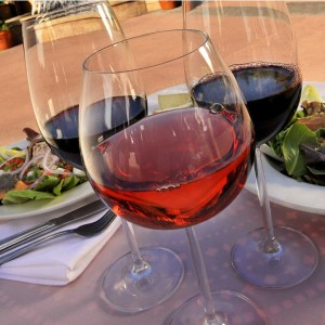 Eat Drink and Be Merry At The Disney California Food and Wine Festival
