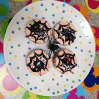 Easy To Make For Halloween- Madame Leota's SPOOKTACULAR Treats
