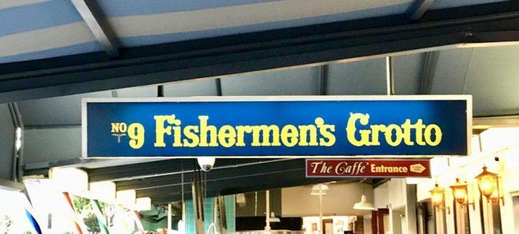 San Francisco Fisherman's Wharf Ghirardelli Square Pier 39