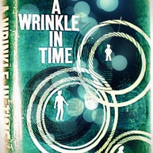 Get Ready To Be Transported To A New Dimension- Here's Your 1st Look At A Wrinkle In Time