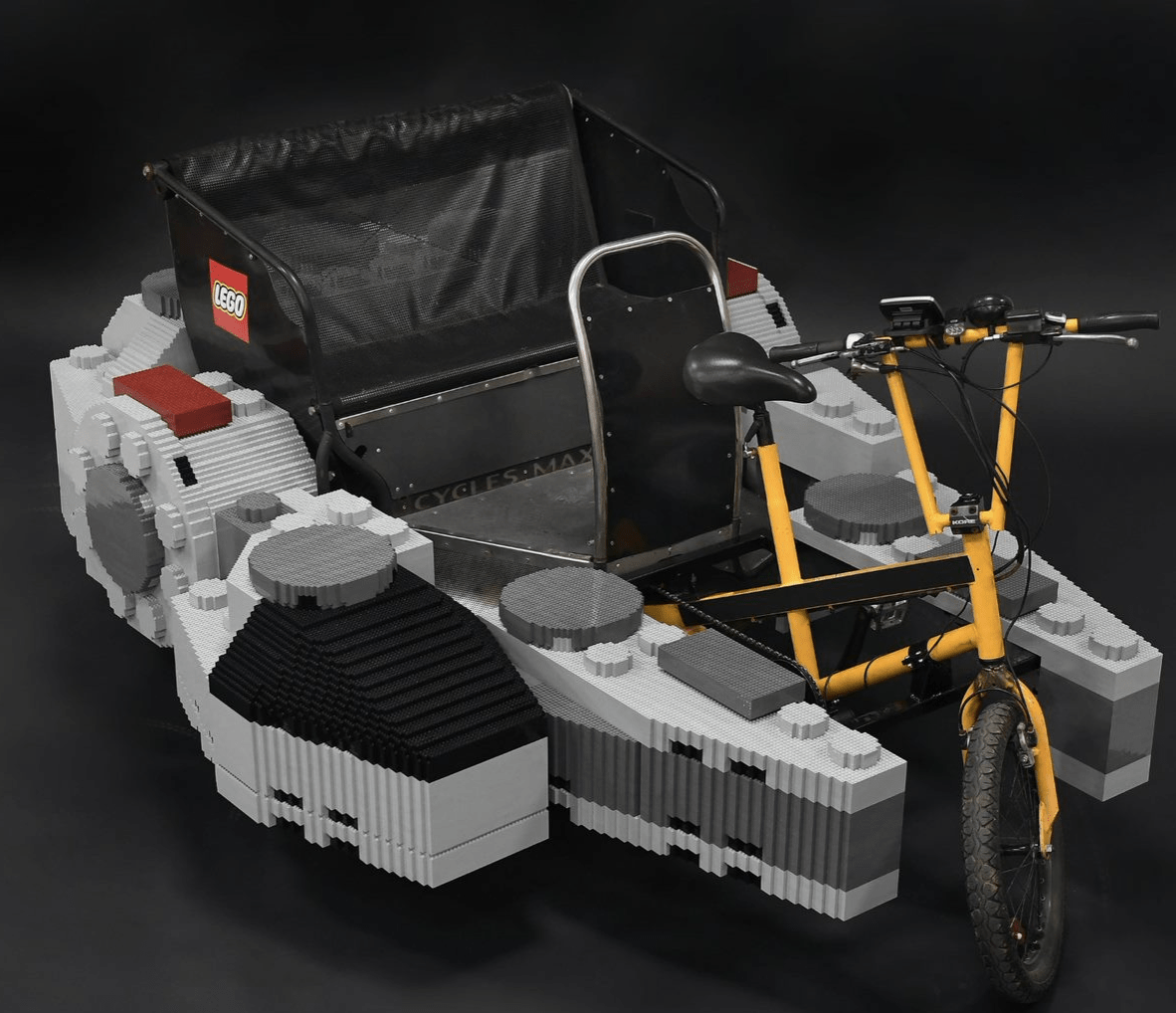 LEGO-STAR WARS_ Pedicab--