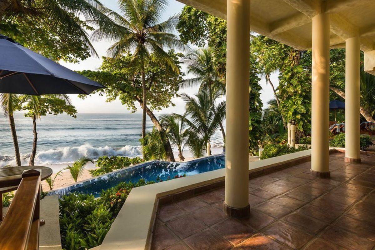 Costa Rica Luxury Retreats