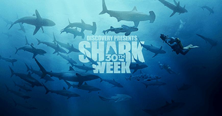 Shark-Week-2018--
