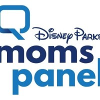 The Search Begins For The 2019 Disney Parks Moms Panel On September 5!