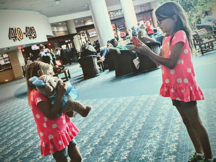 Airport Travel Travel With Kids Travel Hacks