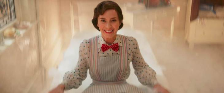 Mary-Poppins Returns-