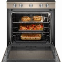 Now Save On The Whirlpool Sunset Bronze Gas Convection Range @BestBuy @WhirlpoolUSA #ad