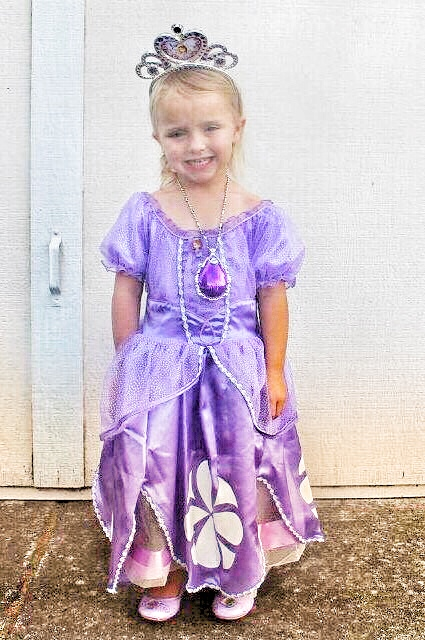 #DreamBigPrincess Global Disney Bound Day International Day of the Girl Disney Parks Family