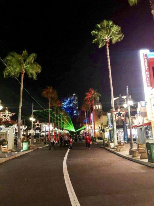 Disney's Hollywood Studios Disney After Hours #DisneyAfterHours