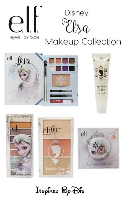 elf-elsa-makeup-main