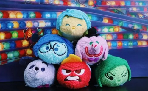 tsum-tsum-inside-out-pixar