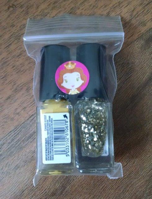 princess surprise box 4