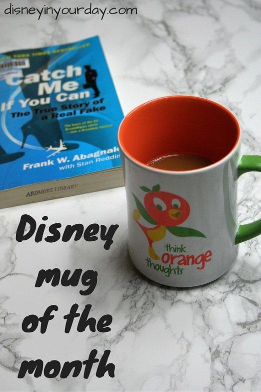 Disney mug of the month (1)