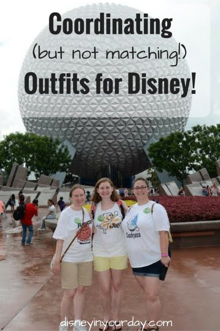 Zazzle Disney shirts - Disney in your Day