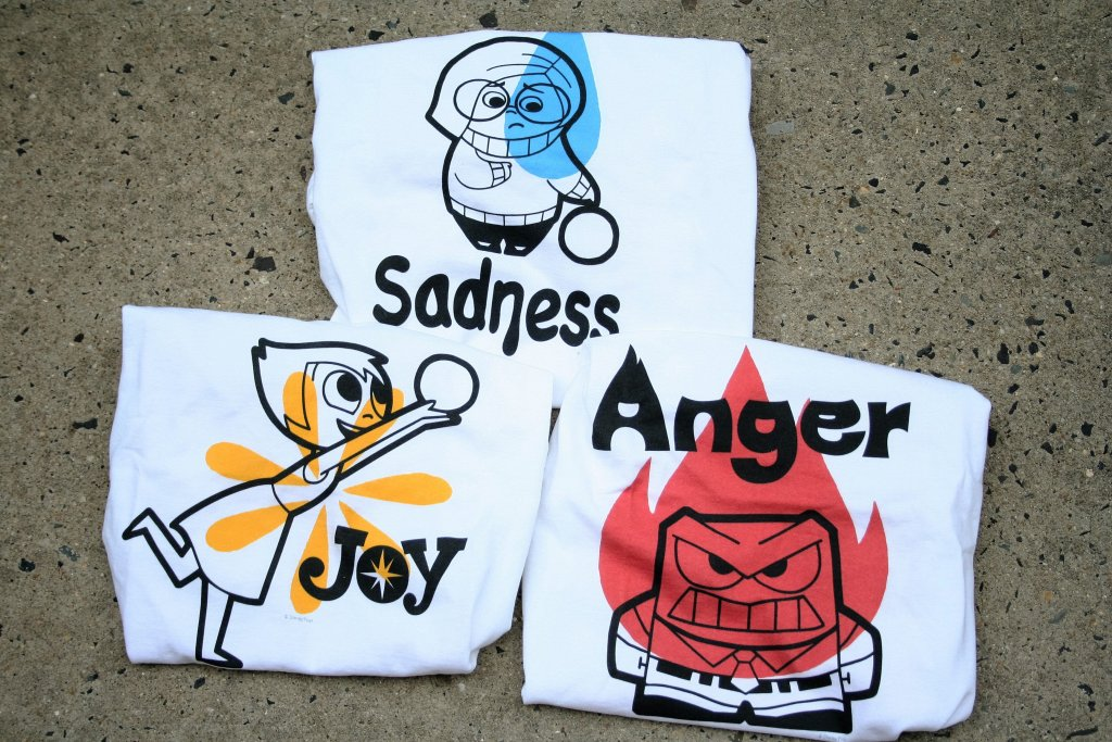 Zazzle Disney shirts - Disney in your Day