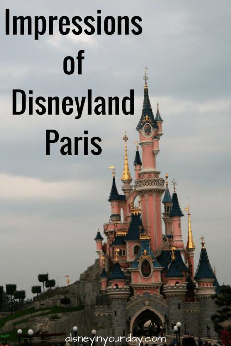 impressions-of-disneyland-paris