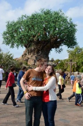 Disney tips - Disney in your Day