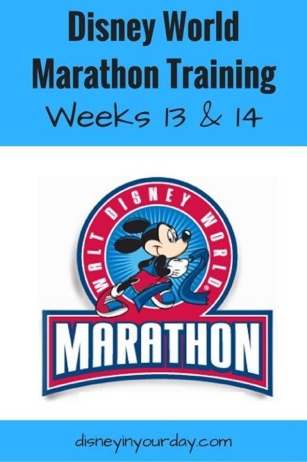 disney-world-marathon-training-12