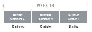 week-14