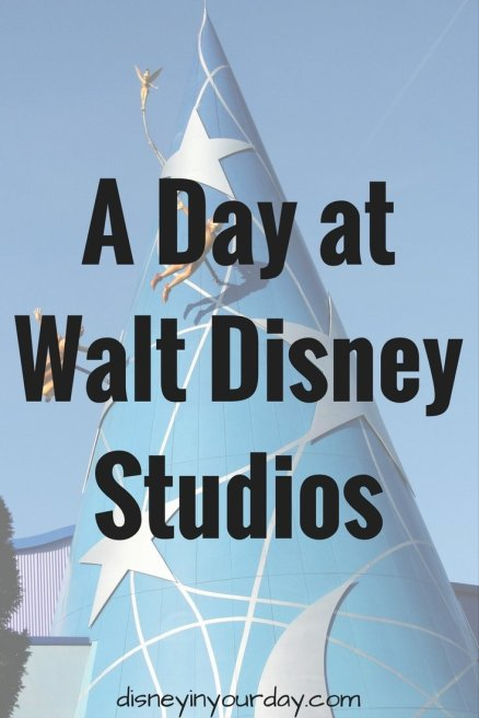 a-day-at-walt-disney-studios