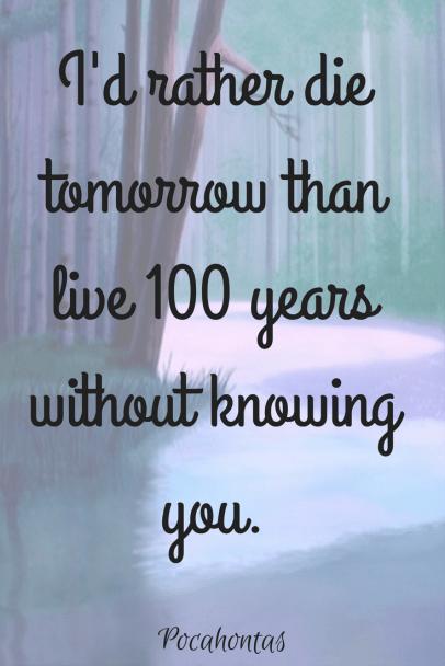 Disney Love Quotes Amazing Disney Love Quotes Disney In Your Day
