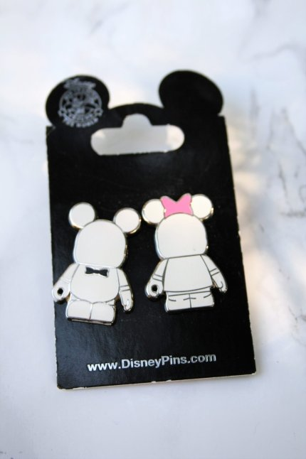 Magical Surprise box - Disney in your Day