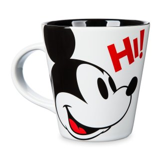Disney Eats - Disney in your Day