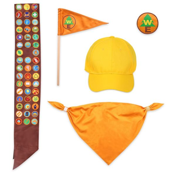 easy and affordable Disney Halloween costumes for adults