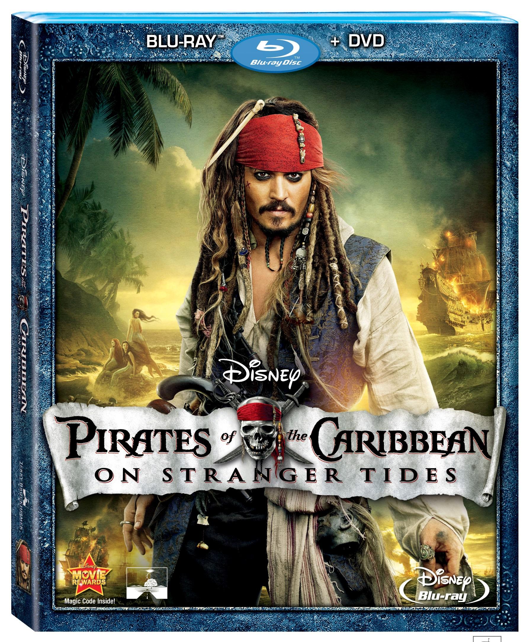 pirates-of-the-caribbean-on-stranger-tides-sorteo