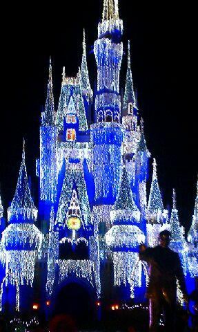 la-temporada-navidena-en-walt-disney-world