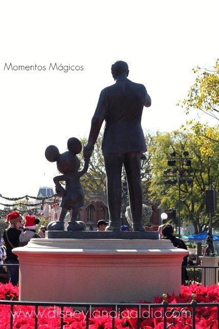 momentos-magicos-the-partners-statue