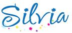 Firma de Silvia en disneylandiaaldia.com