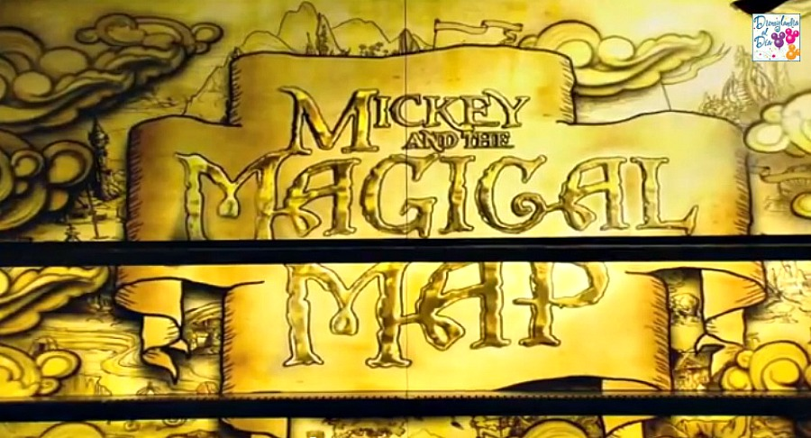 mickey-y-el-mapa-magico-video-mickey-and-the-magical-map