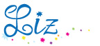 Firma de Liz - Disneylandiaaldia