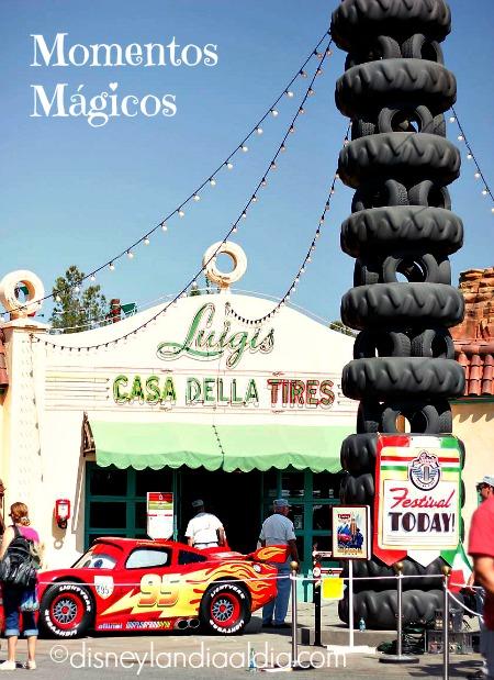 momentos-magicos-luigis-casa-della-tires